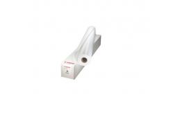 "Canon 914/35/Roll Paper Matt Coated, 914mmx35m, 36"", C910-676217, 180 g/m2, grafický papír, matný, bílý, role, vzorek"
