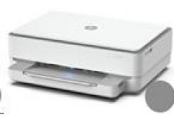 HP All-in-One Deskjet Ink Advantage 6075