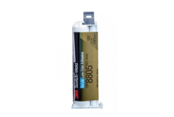 3M DP8805 NS Scotch-Weld, zelené, 45 ml