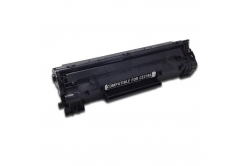 HP 78A CE278A černý (black) kompatibilní toner