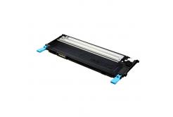 Samsung CLT-C4092S azurový (cyan) kompatibilní toner