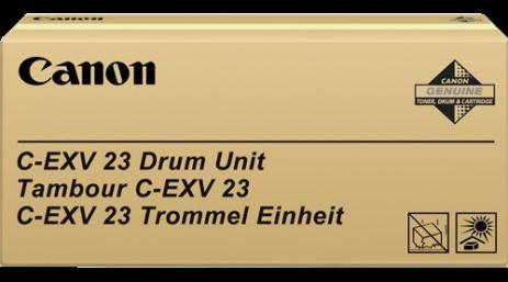Canon 2101B002AA negru (black) drum original