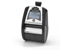 Zebra QLN320 QN3-AUCAEM11-00 DT mobilní tiskárna, CPCL, ZPL, XML, BLTH3.0 RADIO, LAN