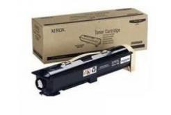 Xerox 106R01307 fekete (black) eredeti cartridge