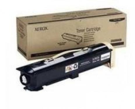Xerox 106R01307 negru (black) cartus original