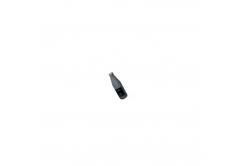 Oce 25001843, 1070066545, TYP B5, černý kompatibilní toner