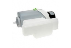 Sharp 234 LT to SF 2314/2414 compatible toner
