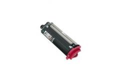 Epson S050227 purpurový (magenta) kompatibilný toner