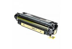 HP 646A CF032A žlutý (yellow) kompatibilní toner