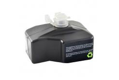 Kyocera WT-895, 302K093110 originální odpadní nádobka