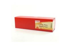 """Canon 432/30/Roll Paper Glossy Photo, 432mmx30m, 17"""", 6062B001, 240 g/m2, kvalitní papír, bílý"""