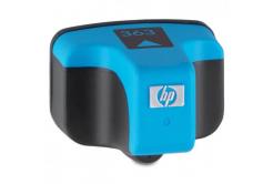 HP 363 C8771EE azúrová (cyan) originálna cartridge