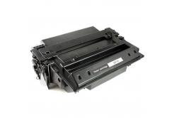 HP 11X Q6511X černý (black) kompatibilní toner