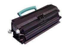 Lexmark X264A11G čierny kompatibilný toner