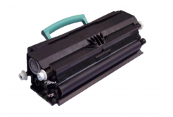 Lexmark X264A11G negru toner compatibil