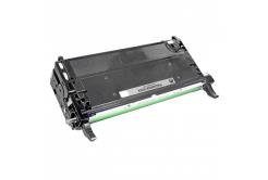 Lexmark X560H2KG černý (black) kompatibilní toner