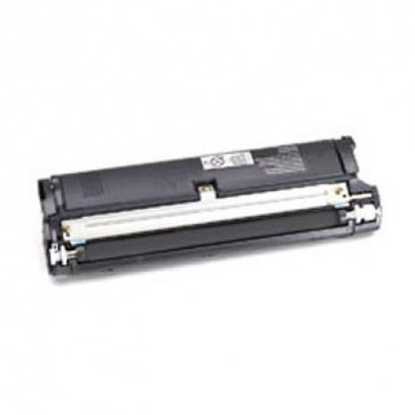 Konica Minolta 1710-5170-05 black original toner