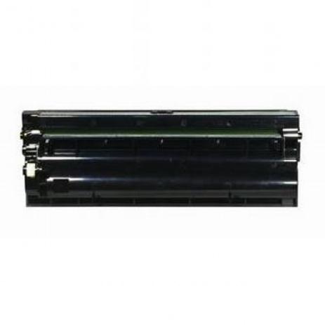 Panasonic KX-FA78X fekete (black) eredeti toner