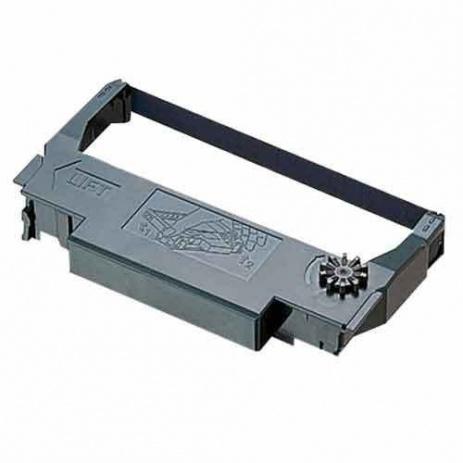 Epson ERC-30, 34, 38, fialová, kompatibilní barvicí páska