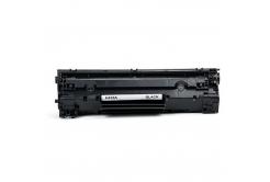 HP 35A CB435A černý (black) kompatibilní toner