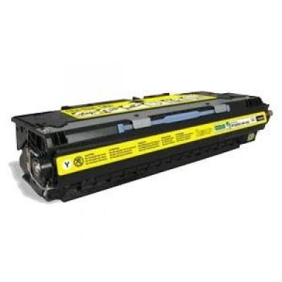 HP 309A Q6472A žlutý (yellow) kompatibilní toner