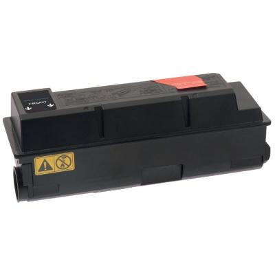 Kyocera Mita TK-310 černý (black) kompatibilní toner