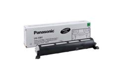 Panasonic UG-3391 fekete (black) eredeti toner