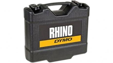 Kufřík pro DYMO Rhino 5200