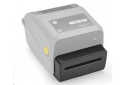 Zebra P1080383-417 Upgrade Kit pro ZD420d, ZD620d - řezačka