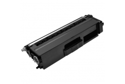 Brother TN-326Bk čierna (black) kompatibilna toner
