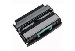 Dell PK941 / 593-10335 černá (black) kompatibilní toner