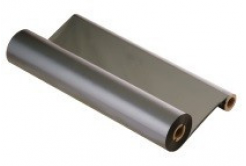 Toshiba IF-03220 mm x 100 m, 2 pieces of foil to Fax compatible