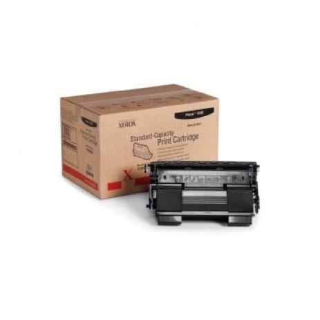 Xerox 113R00656 black original toner