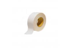 3M 389 Textilní lepicí páska 25 mm x 50 m, bílá