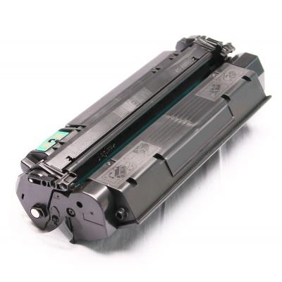 HP 106A W1106A černý (black) kompatibilní toner