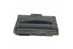 Samsung SCX-4720D5 čierny (black) kompatibilný toner
