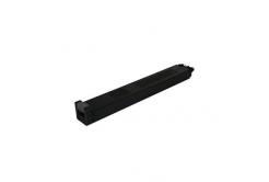 Sharp MX-C38GTB černý (black) kompatibilní toner
