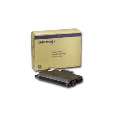 Xerox 016153600 czarny (black) toner oryginalny