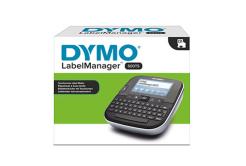 Dymo LabelManager 500TS S0946430 štítkovač