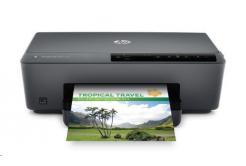 HP Officejet Pro 6230 ePrint (A4, 18/10 ppm, USB 2.0, Ethernet, Wi-Fi, Duplex)