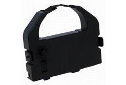 Epson C13S015262, černá, originální barvicí páska