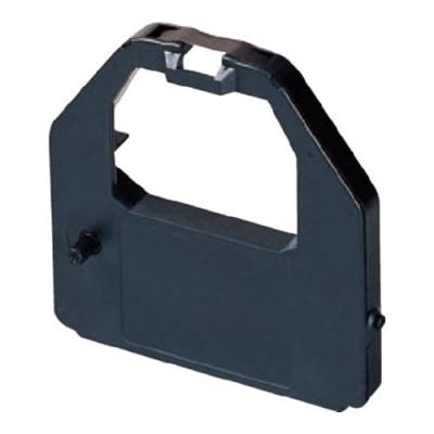 Panasonic KX-P150/2180, černá, kompatibilní barvicí páska