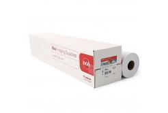 Canon-Océ IJM009, 7675B042 Roll Paper Draft, 914mmx50m, 75 g/m2, bílý