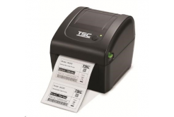 TSC DA210 99-158A005-00LF tiskárna etiket, 8 dots/mm (203 dpi), EPL, ZPL, ZPLII, TSPL-EZ, USB, BT