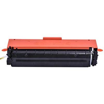 Canon CRG-054H azurový (cyan) kompatibilní toner