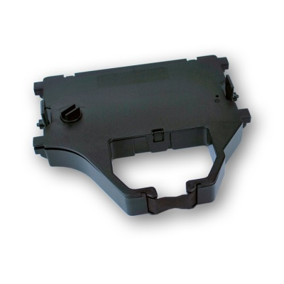 Star LC-2410, černá, kompatibilní barvicí páska