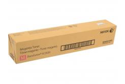 Xerox 006R01695 purpurový (magenta) originální toner