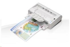 Canon dokumentový skener imageFORMULA DR-M1060