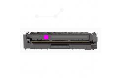 HP 203A CF543A purpurový (magenta) kompatibilní toner