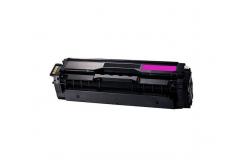Samsung CLT-M504S purpurový (magenta) kompatibilní toner